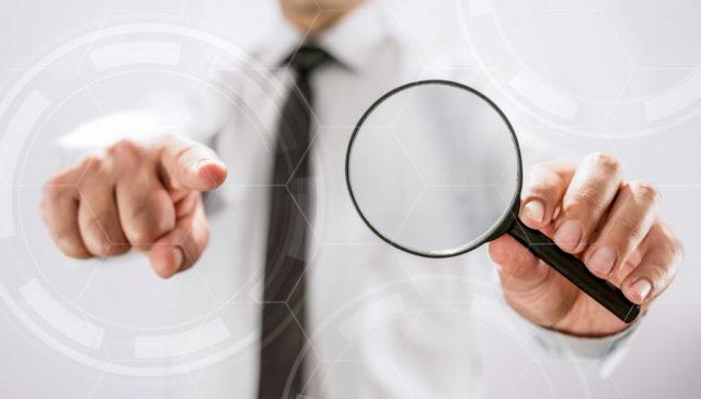 【契約者情報の開示請求】ネットに書き込んだ人物を特定する方法4