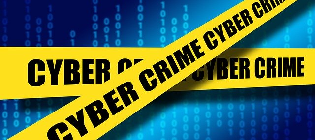 cyber-crimeのテキスト